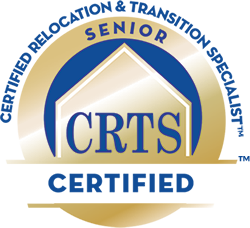 CRTS™ Certification